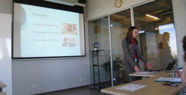 """18-oji tarptautinė konferencija Rygoje: """"Matematikos mokymas: retroperspektyva ir perspektyvos"""""""